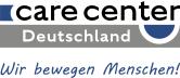 Care Center Deutschland - wir bewegen Menschen