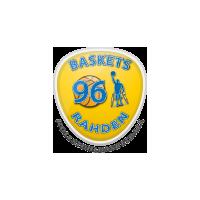 Playoffs 2018/2019 bestätigt. Gegner ist Baskets 96 Rahden